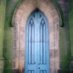 Harpurhey Church